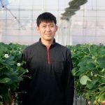ひとまとめにはできない「東京の農業」のなかの1つの形(練馬区・加藤農園)