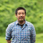 ド根性!新規参入農家が作り出す生産者と消費者の新たな関係性(町田市・Bamboo Village Farm)