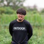 堆肥の力でネパールに雇用を。数学教員を辞めた私が、世界で・日本で目指すこと。(三鷹市・鴨志田農園)